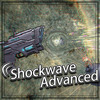 Shockwave Advanced