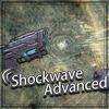 Shockwave Advanced