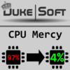 DukeSoft CPU Mercy - Save CPU