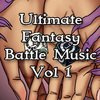 Ultimate Fantasy Battle Music
