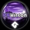 PRVircon
