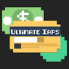 Ultimate IAPs Android & iOS