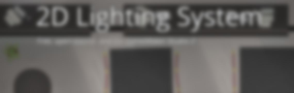 1547609380 blur