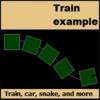 Train Example