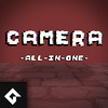 ASSET Camera All-in-One