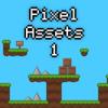 Pixel Assets 1