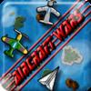 Aircraft Wars GamepadSupport