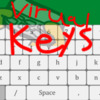 Virtual Keyboard PRO