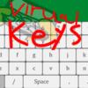 Virtual Keyboard PRO