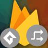 Firebase Remote Configs