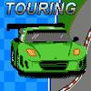 Racing Assets 'Touring Car'