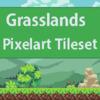 Grasslands_tileset