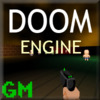 Doom Engine