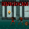 Kingdom Beat em up