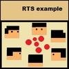 RTS example v.1