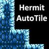 HermitAutoTile