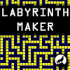 Labyrinth Maker