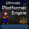 The Ultimate Platformer Engine