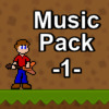 TingThing Music Pack 1 of 2