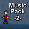 TingThing Music Pack 2 of 2