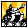 Newgrounds API