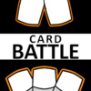 Card Battle Game Template