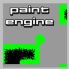 Paint Engine