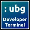 UBG Terminal