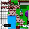 RPG TileSet O' Garden SMS