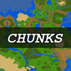 World Chunks - Infinite Map!