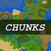 World Chunks - Infinite Map!