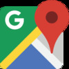 Google Map and Maps API