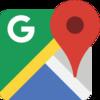 Google Map and Maps API