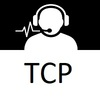 Simple Online Voice Chat