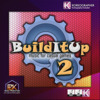 Build It Up 2