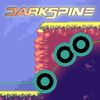 DarkSpine Level Editor