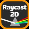 Raycast 2D