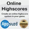 Online Highscores Premium