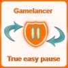 True Easy Pause