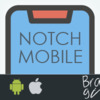 Notch - Mobile