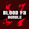 ASSET BLOOD FX