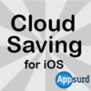 Cloud Saving for iOS