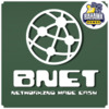 BNet Networking