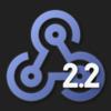 Discord Webhook 2.2