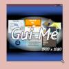 Gui Me
