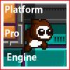 Platform Pro Engine