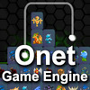Onet Game Engine