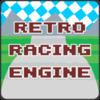 RETRO RACING ENGINE