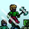 Character Creator Engine
