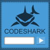 Codeshark